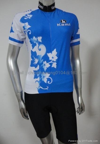 cycling garment,cycling jersey,cycling suit 1