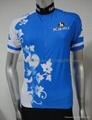 cycling garment,cycling jersey,cycling suit 3