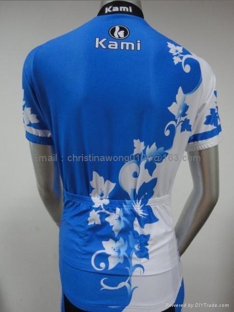 cycling garment,cycling jersey,cycling suit 5