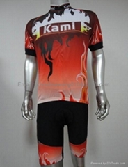 cycling garment,cycling jersey,cycling suit