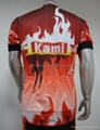 cycling garment,cycling jersey,cycling suit 5