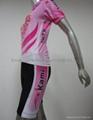 female cycling apparel 4