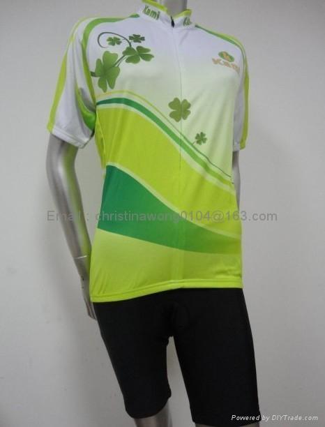 cycling garment,cycling kit,cycling apparel 1