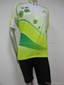 cycling garment,cycling kit,cycling