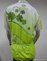cycling garment,cycling kit,cycling apparel 4