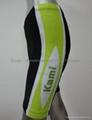 cycling garment,cycling kit,cycling apparel 5