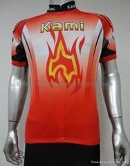 cycling garment,cycling jersey,cycling top
