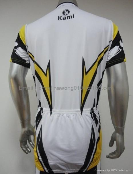 cycling shirt,bike top 2