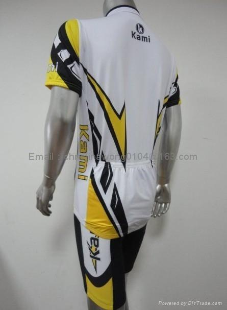 cycling shirt,bike top 5