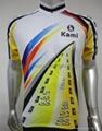 cycling shirt 2