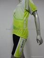 cycling garment,cycling kit,cycling apparel 2