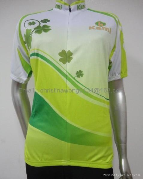 cycling garment,cycling kit,cycling apparel 3