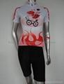 female cycling kit,women's bike clothes