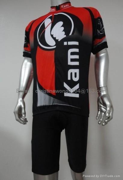 men's cycling kit,cycling suit,cycling clothing 1