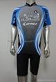 men's cycling kit,cycling suit,cycling clothing 5