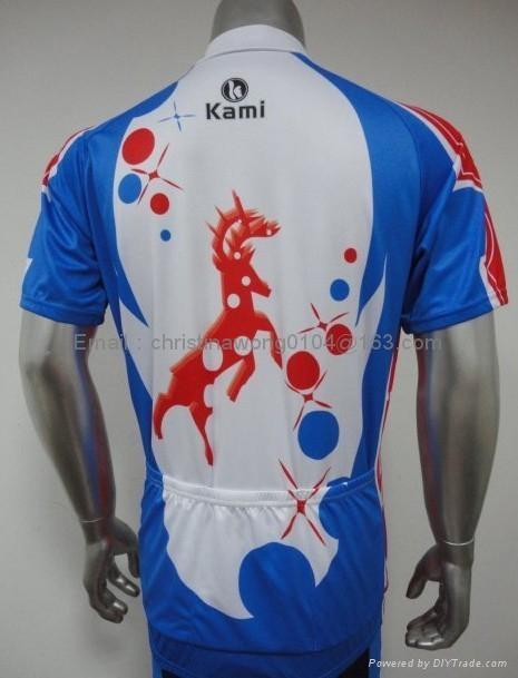 cycling wear,cycling jersey,cycling suit 2