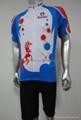 cycling wear,cycling jersey,cycling suit 3