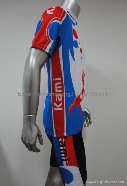 cycling wear,cycling jersey,cycling suit 4