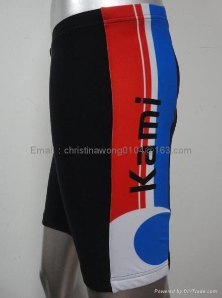 cycling wear,cycling jersey,cycling suit 5