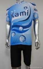 cycling wear,cycling jersey,cycling suit