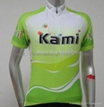 sublimation cycling kit,cycling suit,bike kit 4