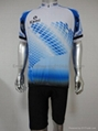 men's cycling kit,cycling suit,cycling