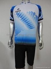 men's cycling kit,cycling suit,cycling clothing