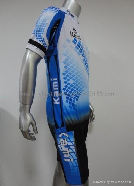 men's cycling kit,cycling suit,cycling clothing 2