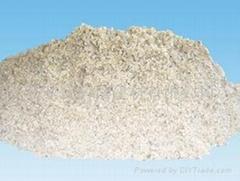 石英砂 石英粉