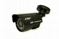 Waterproof IR Camera(25M)
