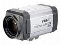 Zoom Camera 1