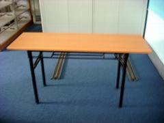 办公家具培训桌