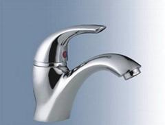 Basin Faucet (LI-894)