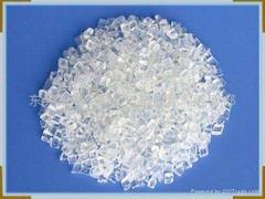 PC聚碳酸酯塑料原料