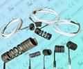 Tubular/spring/coil heater  2
