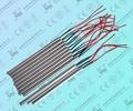 Tubular/spring/coil heater  4