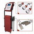 Cavitation Beauty Machine