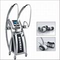 Vacuum Slimming System