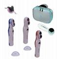 Household Beauty Instrument Range
