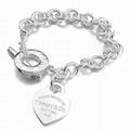 Wholesale Tiffany Amp Co Knock Offs Jewelry 2 Tiffany