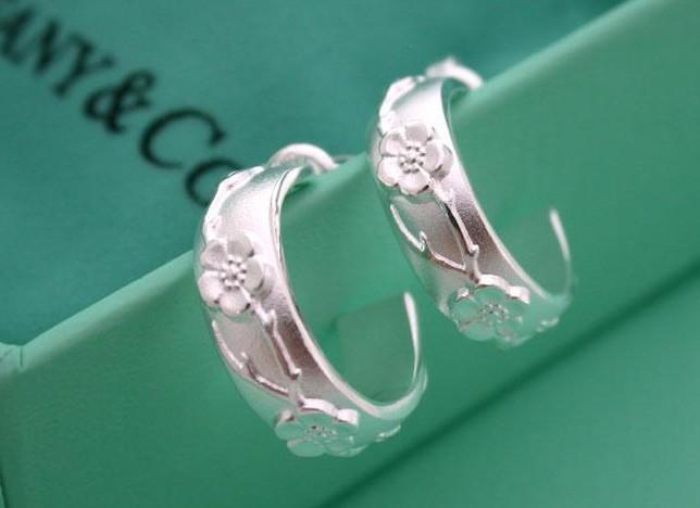 wholesale tiffany co knock offs jewelry 2 tiffany