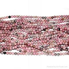 Natural Stone Beads/Gemstone Beads