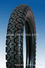 motorcycle tyre,motorcycle tire