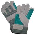 HN02 working glove