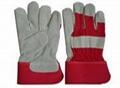 HN08 working glove