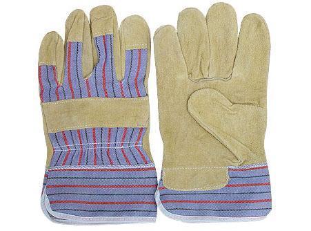 HN09 working glove 1