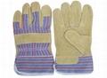HN09 working glove