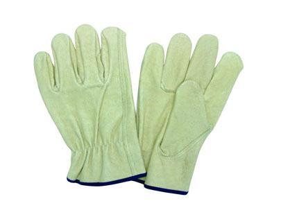 HN64 driver glove 1