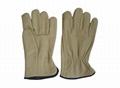 HN69 driver glove