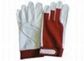 HN74 working glove